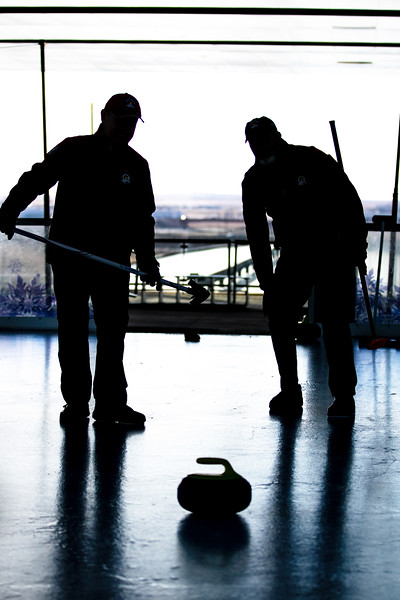 011020_Curling-038.jpg