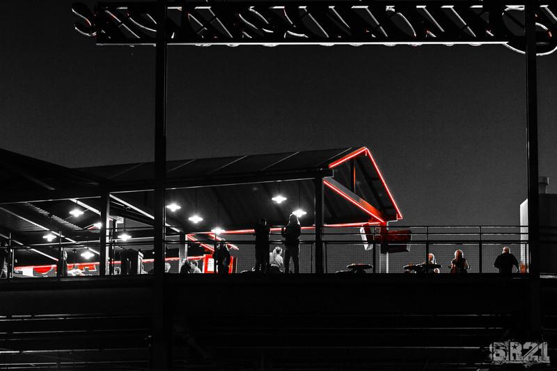 Anaheim2Sx-314.jpg