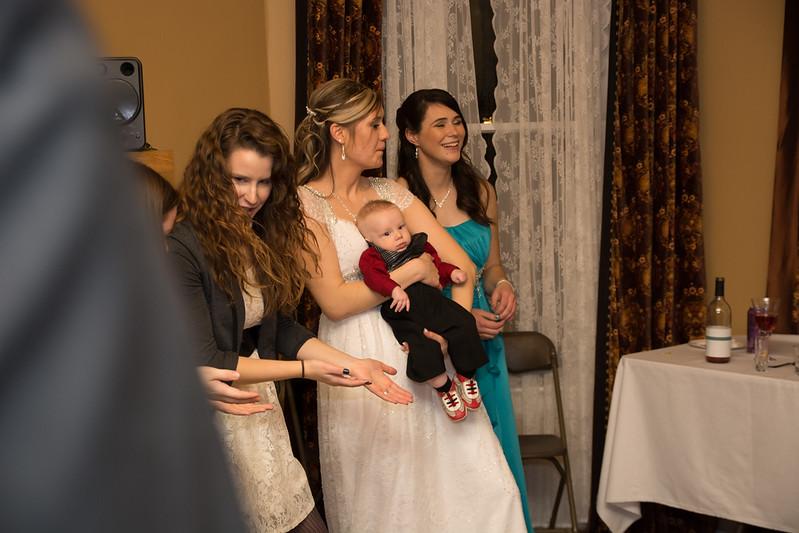 wedding finals-500.jpg