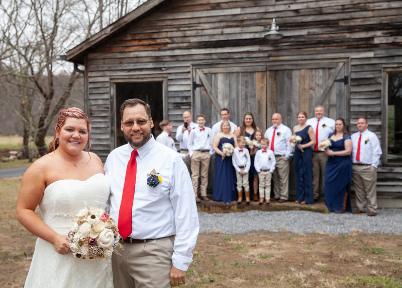 453_Mills-Mize Wedding.jpg