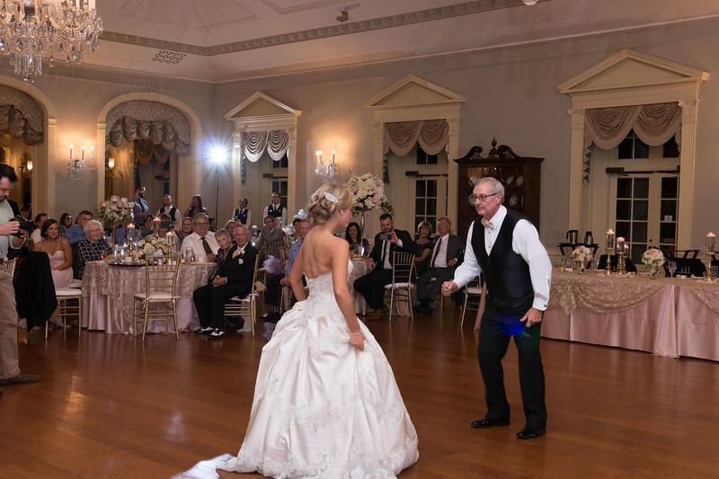 Meredith Wedding JPEGS 3K-946.jpg