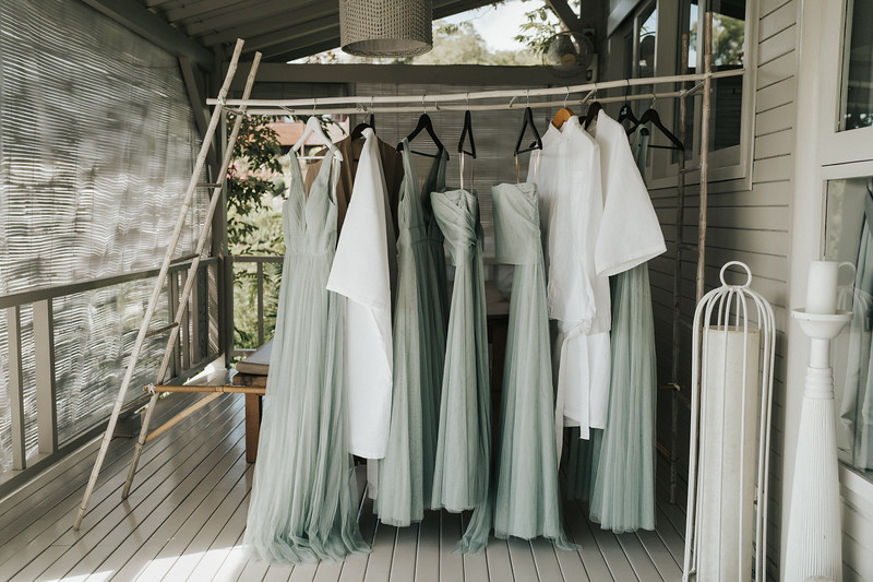 Wedding-of-Arne&Leona-15062019-235.JPG