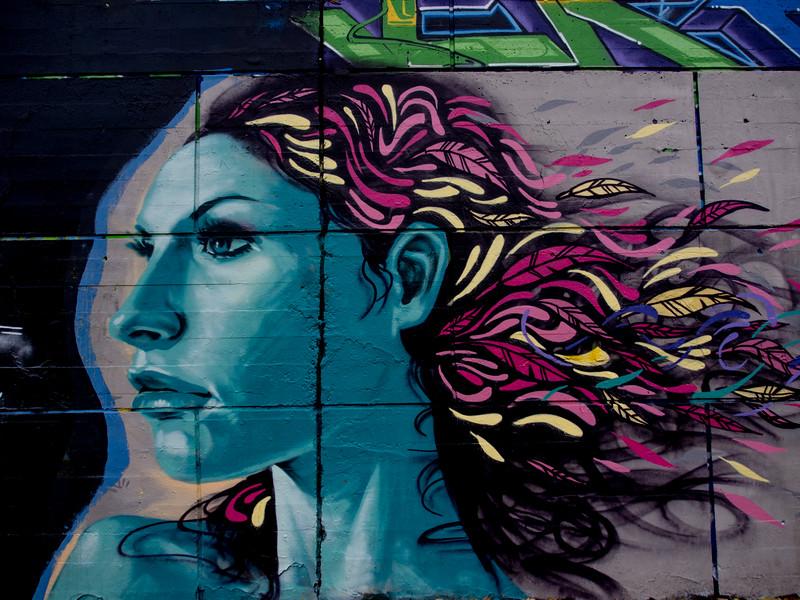 ottawa graffiti feather hair.jpg