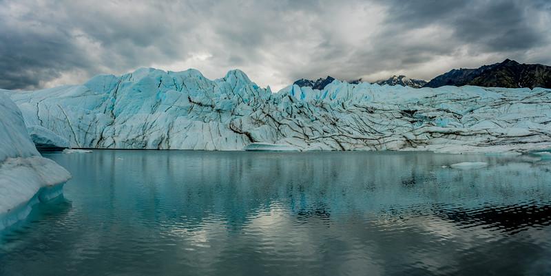 Glacial Lake Pano.jpg