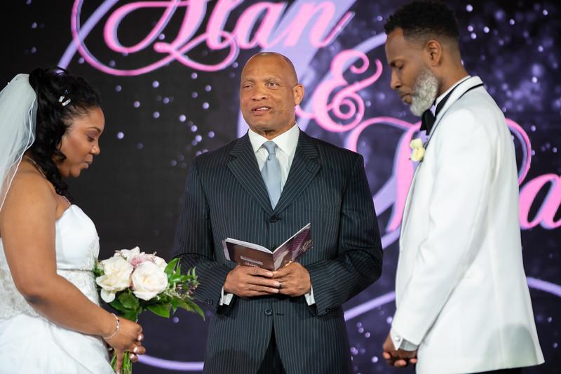 Clay Wedding 2019-00007.jpg
