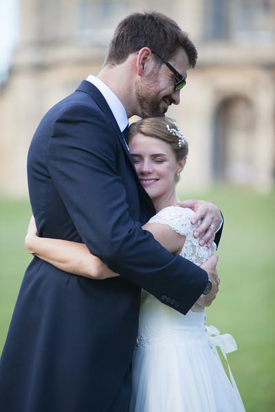 1084-beth_ric_portishead_wedding.jpg