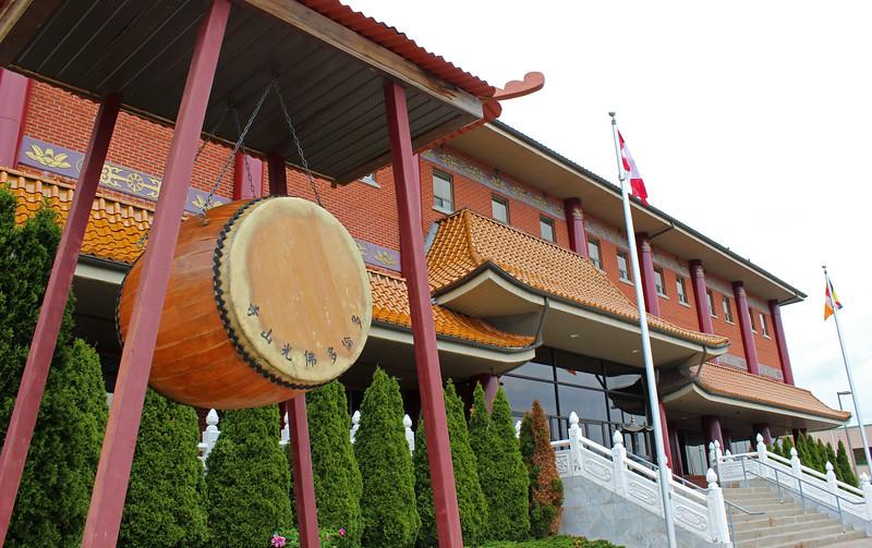 FoGuangShan-BuddhistTemple-TeaHouse02.JPG