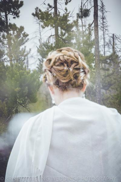 Copywrite Kris Houweling Wedding Samples 1-206.jpg