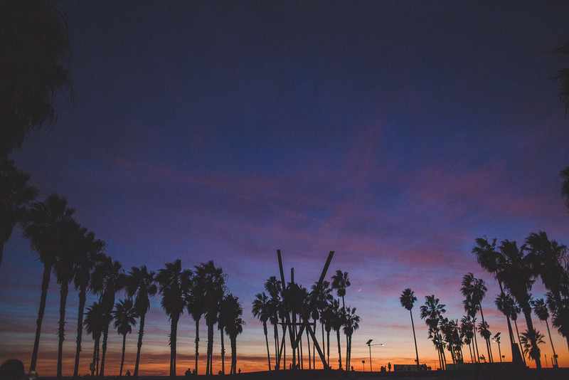 20141123_Venice_6649.jpg