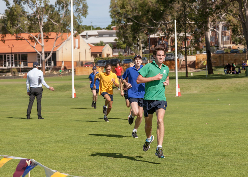 27 March SS CRoss Country  Scotch College 62.jpg