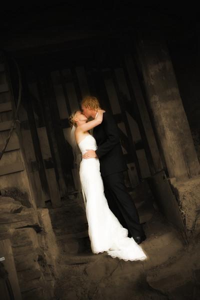 477434238_wedding-471a.jpg