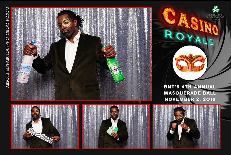 Absolutely Fabulous Photo Booth - (203) 912-5230 -181102_201524.jpg
