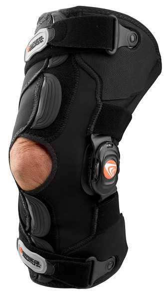 Freestyle OA Knee Brace