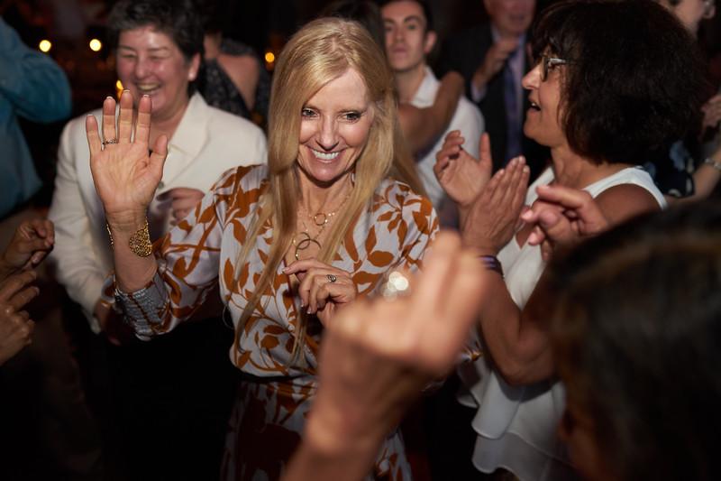 James_Celine Wedding 1285.jpg