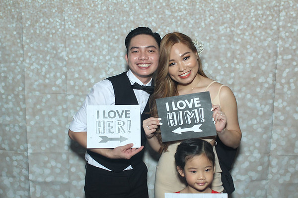 Vy & Tin Wedding 09.27.20