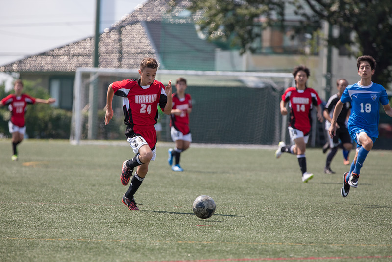 MS Boys Soccer vs Nishimachi 12 Sept-50.jpg
