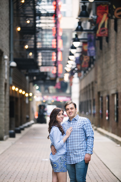 Le Cape Weddings - Neda and Mos Engagement Session_-87.jpg