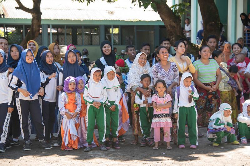 20170121_Peace Run Lombok_305.jpg