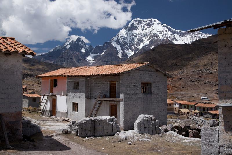Peru_076.jpg