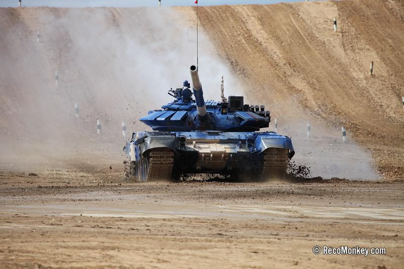 TankBiathlon2019-64.JPG