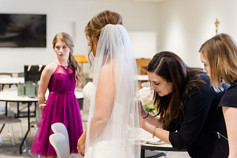 Stephanie and Will Wedding-1130.jpg