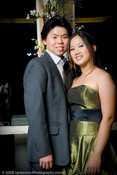 Angel & Jimmy's Wedding ~ Portraits_0112.jpg