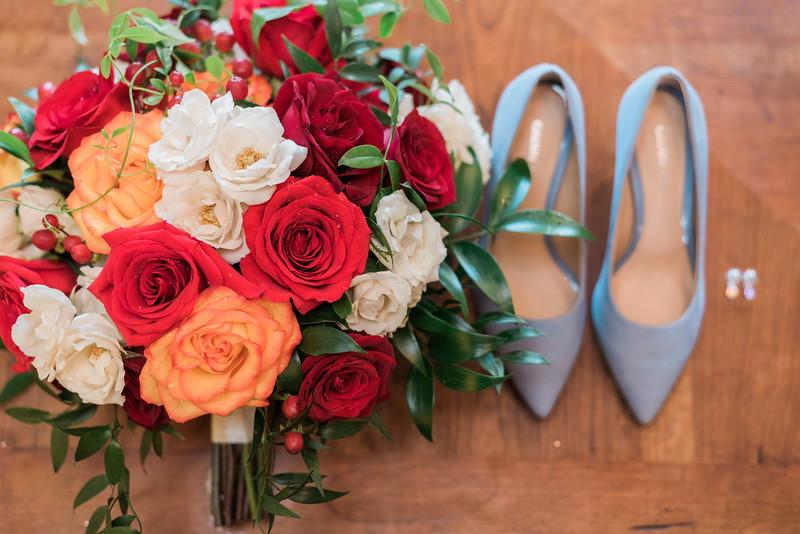 ELP0125 Alyssa & Harold Orlando wedding 20.jpg