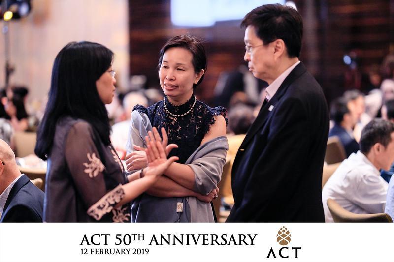[2019.02.12] ACT 50th Anniversary (Roving) wB - (182 of 213).jpg