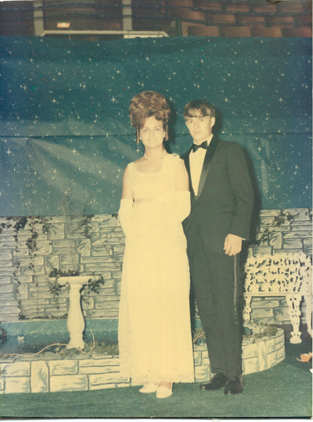 mom and daddys prom.jpg