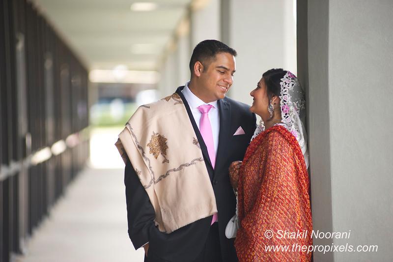 Naziya-Wedding-2013-06-08-01849.JPG