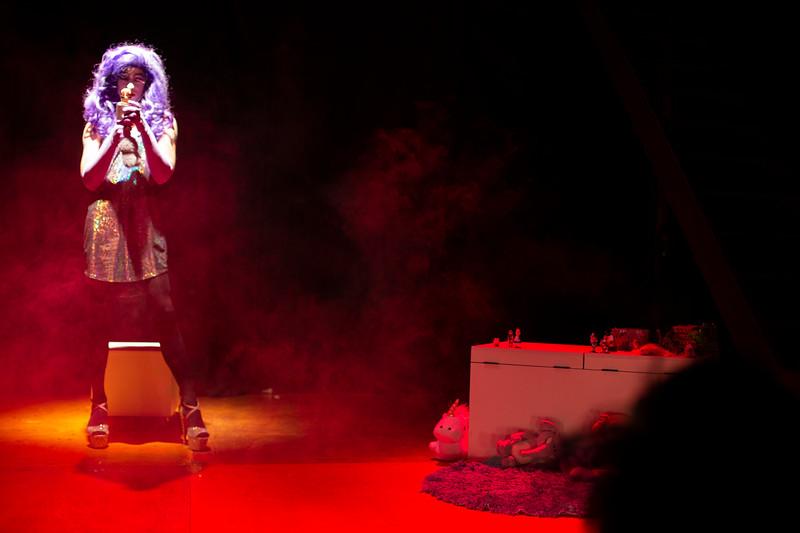 Allan Bravos - essenCIA Teatro - Persona 07-177.jpg