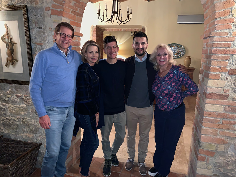 Tuscany_2018-109.jpg