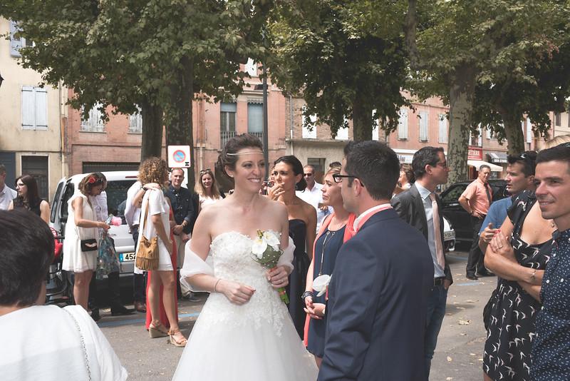 20170722-Emilie & Jerôme - Beautiful French Wedding-740.jpg
