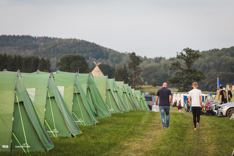 Camping F1 Spa Campsite-72.jpg