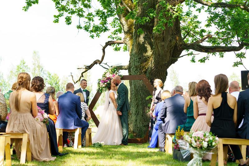 Alise&Andris-Ceremony-43.jpg