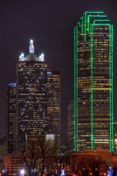 DallasNite01.jpg