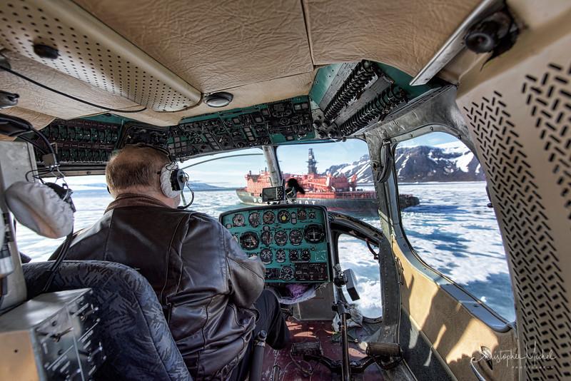 MI-2 Shipboard Landing.jpg