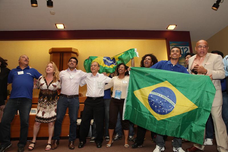 Brazil-119.jpg