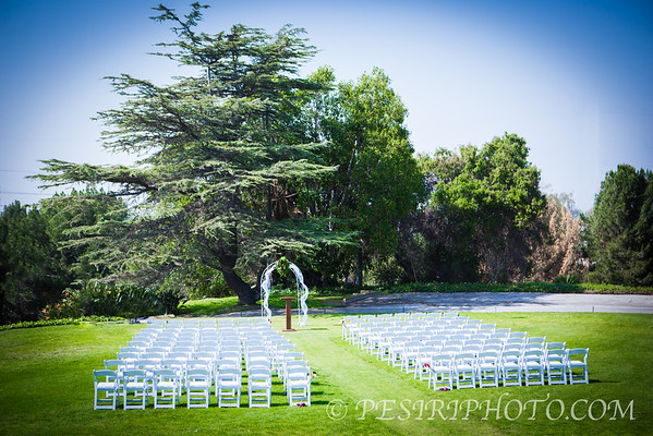 Californian Country Club in Whittier 626-333-4571