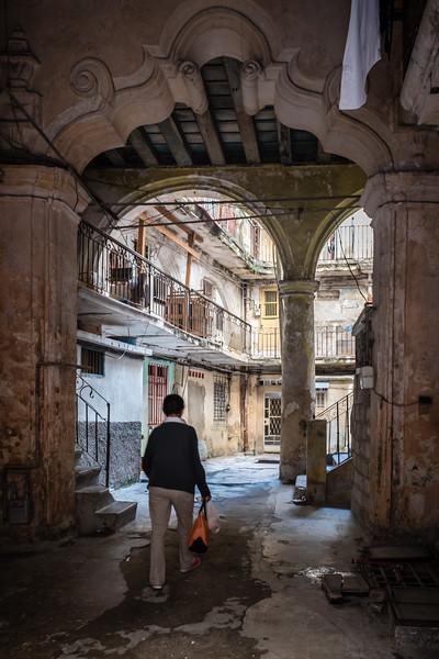 44 - Havana - February '17.jpg