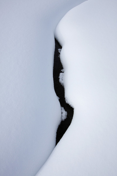 snowscapes6.jpg