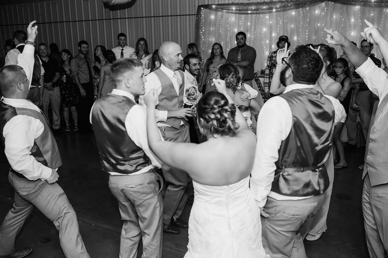 Wheeles Wedding  8.5.2017 02793.jpg