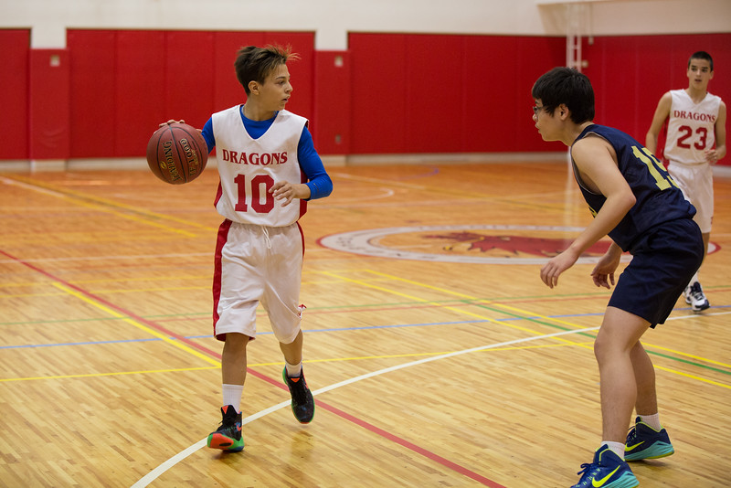 MS Boys Basket Ball A vs. St. Mary's-9.jpg