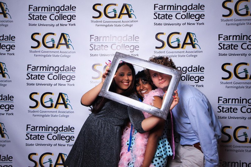 Farmingdale SGA-407.jpg