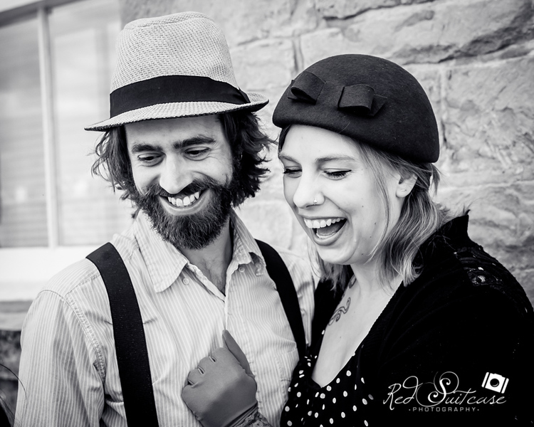 Lindsay and Ryan Engagement - Edits-13.jpg