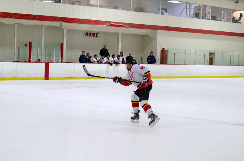 121123 Flames Hockey - Tournament Game 1-170.JPG