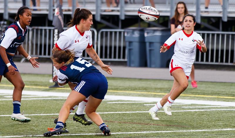 20U-Canada-USA-Game-1-8.jpg