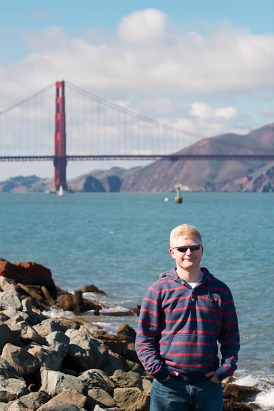 SF Oct 2012 12.jpg