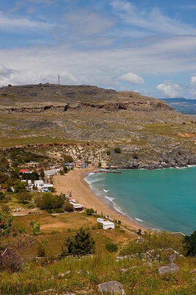 Greece-3-29-08-31011.jpg