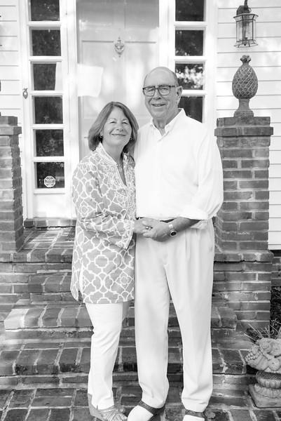 Jane Dinan Family Photos (87 of 134).jpg